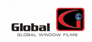 Global-Window-Films
